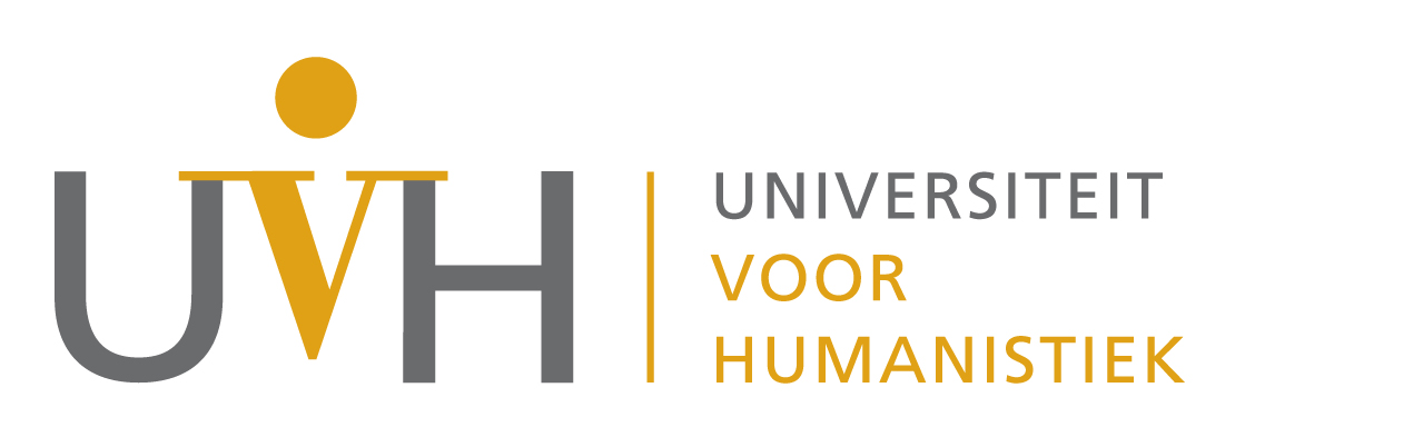 logo Universiteit voor Humanistiek